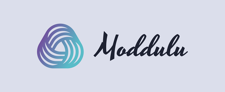 Moddulu Solutions